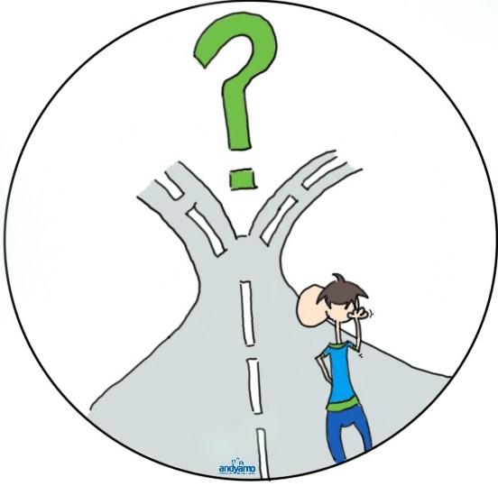 Komplexe Entscheidungen treffen – Hands on Beispiel