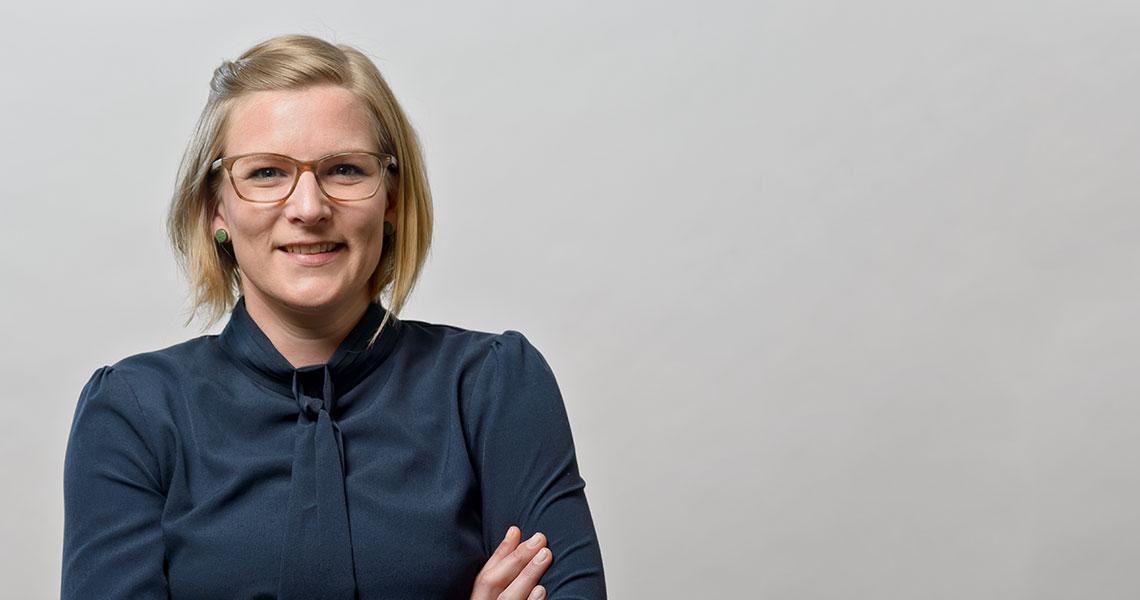 Eva Krogull: Assistenz der Geschäftsleitung, Trainer, Berater