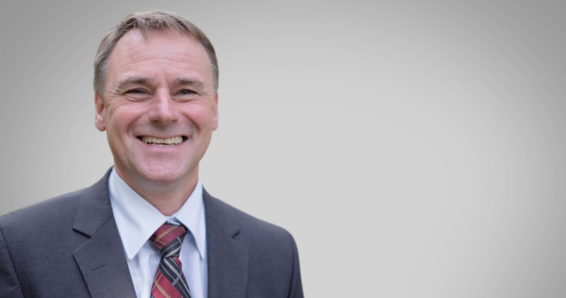Volker Schönichen: Trainer, Berater, Coach
