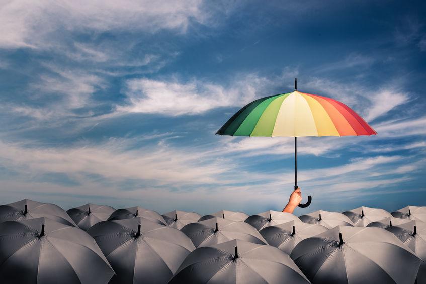 Führungserfolg durch Situative Führung verbessern