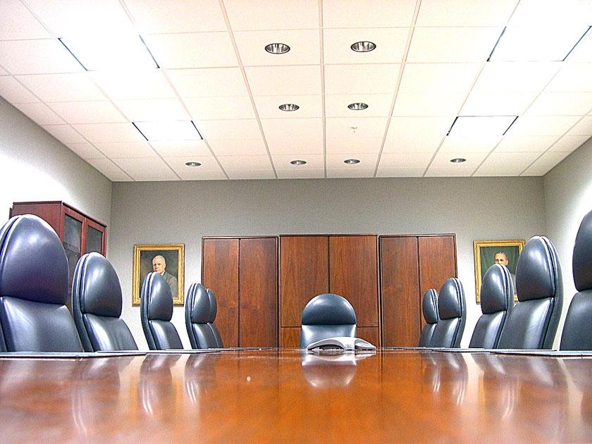 8 Tipps für neue Führungskräfte