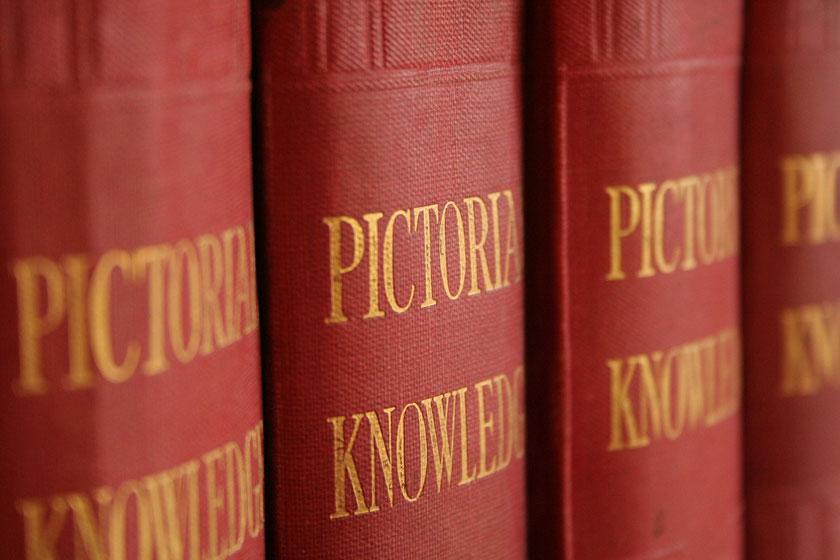 Dialektik – Was ist das eigentlich?