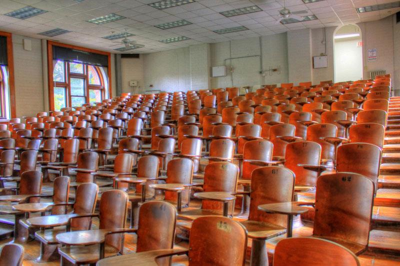 Moderation oder Präsentation – Die Wahl des richtigen Mittels