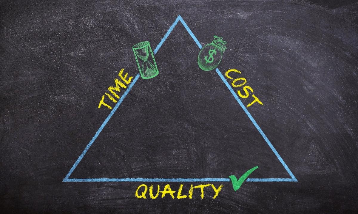 Ein Muss für Effektivität und Effizienz – Projektmanagement
